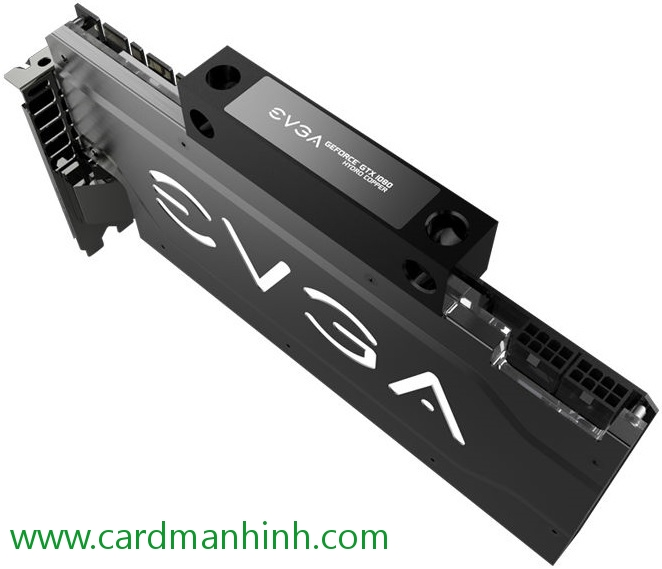 Card màn hình EVGA GeForce GTX 1080 HYDRO COPPER