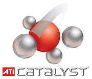 Driver card màn hình AMD Catalyst 13.3 Beta 2
