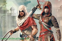 MSI khuyến mãi game Assassin's Creed Chronicles: China & India